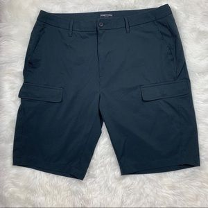 Kenneth Cole New York Shorts